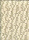 Empress Pavillion Trellis Wallpaper 2669-21749 By Beacon House for Brewster Fine Decor